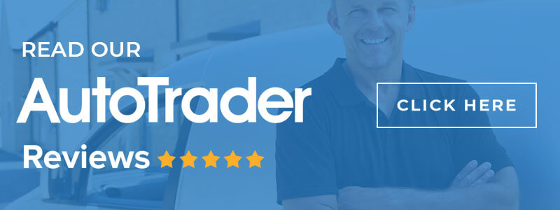 autotrader-review.jpg