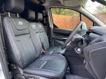 FORD TRANSIT CONNECT L1 H1 RS SPORT 140 BHP - 2158 - 41