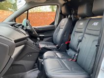 FORD TRANSIT CONNECT L1 H1 RS SPORT 140 BHP - 2158 - 25